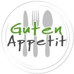 Vegan Blog Kleinstadthippie wünscht guten Appetit
