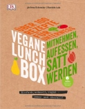 Vegane Lunch Box
