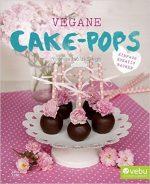 Cake-Pops: vegan von Yvonne Hölzl-Singh