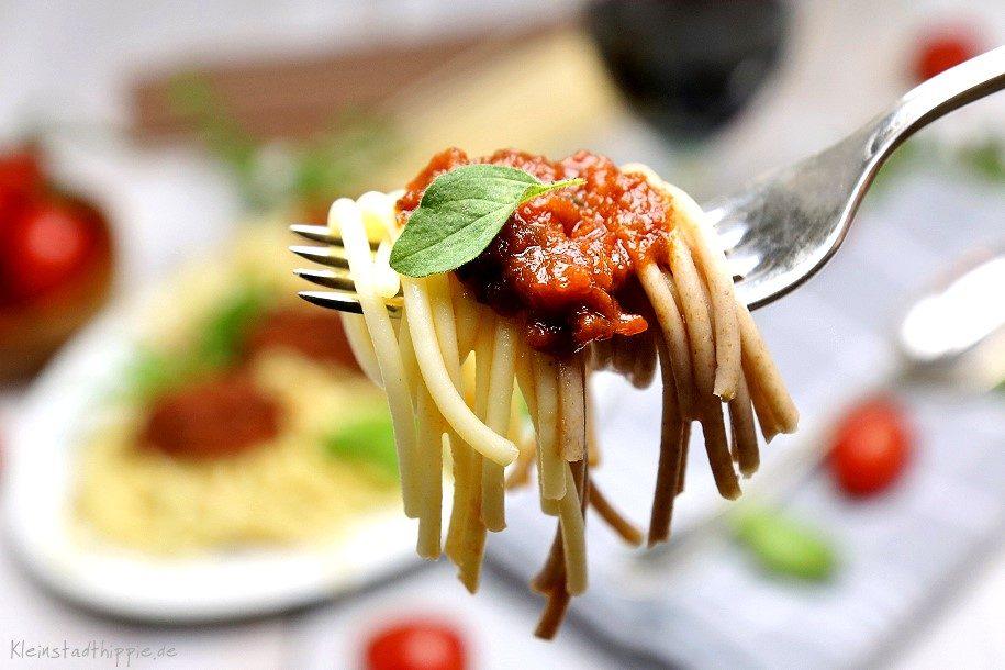 Der feine Geschmack von Bella Italia