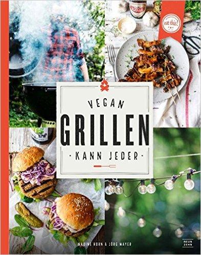 Vegan grillen