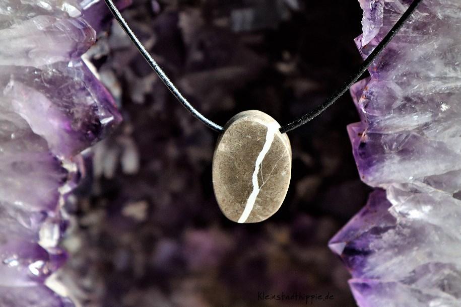Stone Trip - Geschenke - Souvenir, regional, landestypisch, nachhaltig - Geschenkideen
