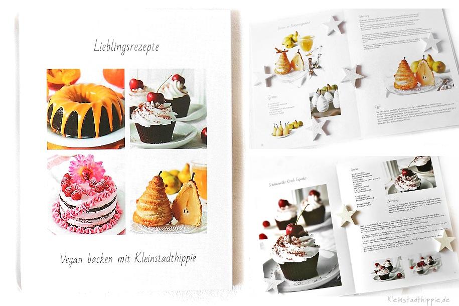 Backbuch - Fotobuch - von smartphoto