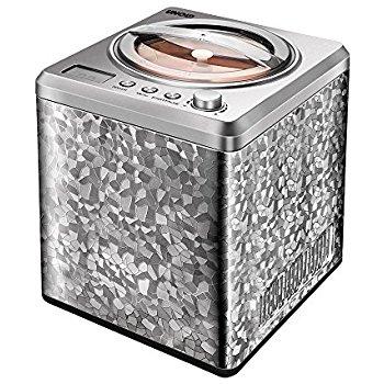 Unold-48870-Eismaschine-Kompressor-Eiscreme