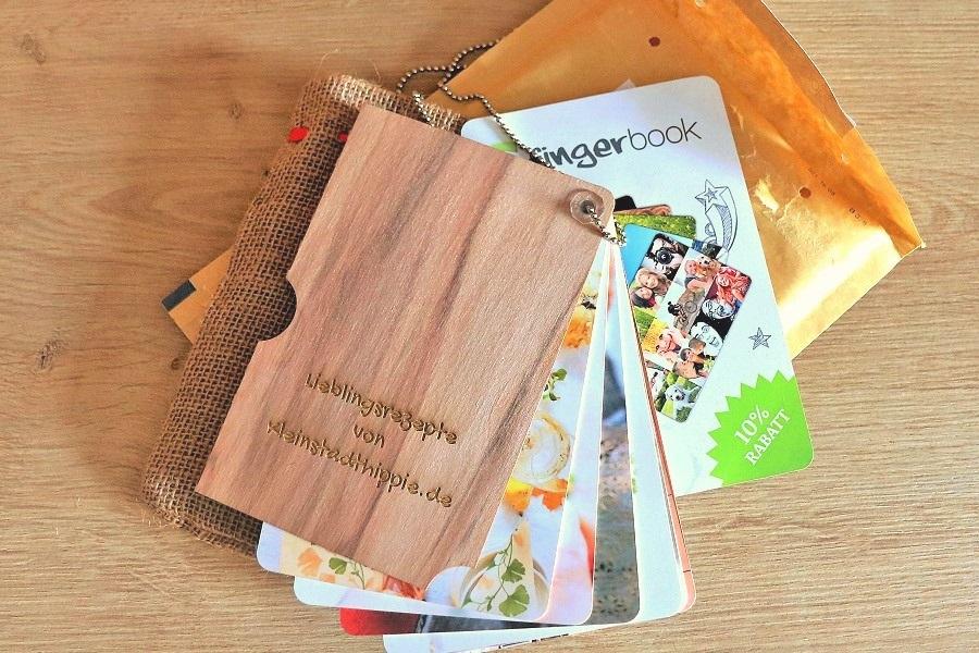fingerbook - geschenktipp nicht nur für den valentistag