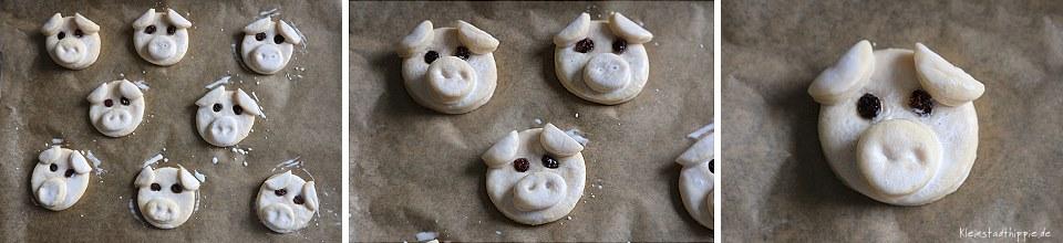 silvesterschweine-gluecksschweine-neujahrsschweine backen