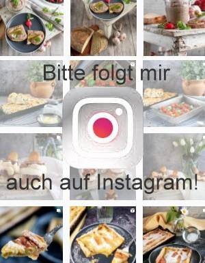 Kleinstadthippie auf Instagram